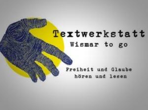 textwerkstatt