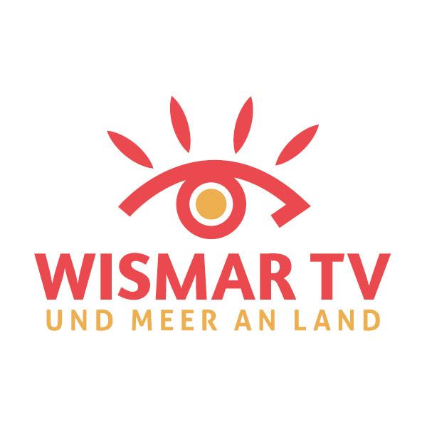 Website-BAUM_Uebersicht